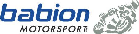 Babion-Motorsport oHG